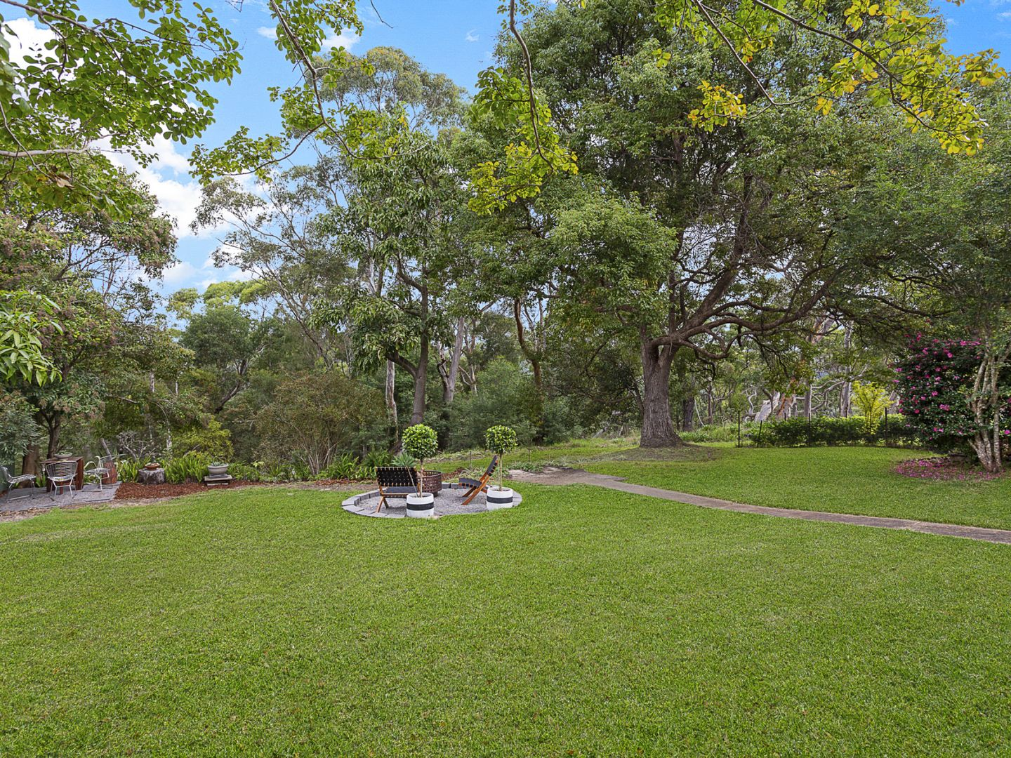 42 Ulolo Avenue, Hornsby Heights NSW 2077, Image 2