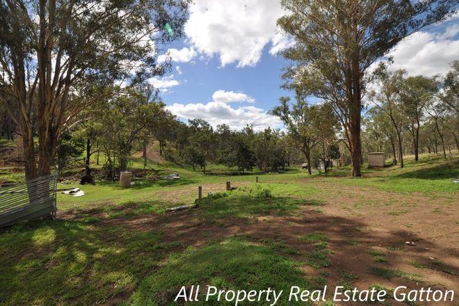 Picture of 130 Goltz Road, BLACK DUCK CREEK QLD 4343