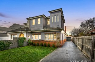 Picture of 58 Parkers Road, Parkdale VIC 3195