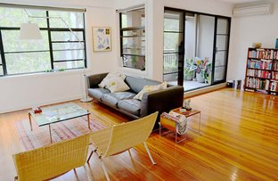 Picture of 12/343 Riley Street, Surry Hills NSW 2010