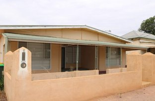 Picture of 6 Glyde Street, Port Augusta SA 5700
