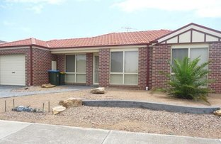 Picture of 1/6-10 Latham Street, Werribee VIC 3030