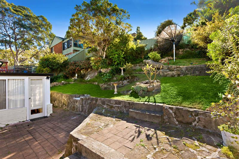 50 Valley Road, Padstow Heights NSW 2211, Image 0