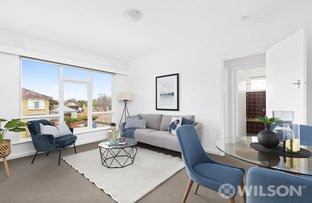 Picture of 10/233 Canterbury Road, St Kilda West VIC 3182