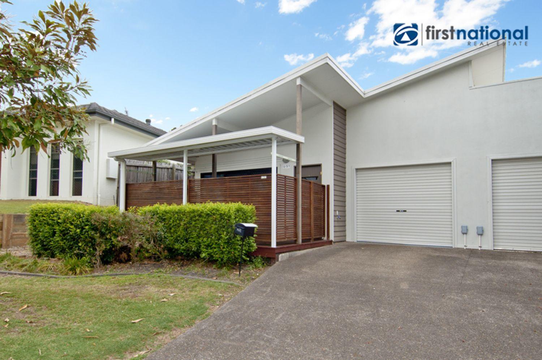 3/1 Carnarvon Crescent, Waterford QLD 4133, Image 0