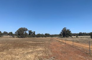 Picture of Lot 18 Sims Road, Bakers Hill WA 6562
