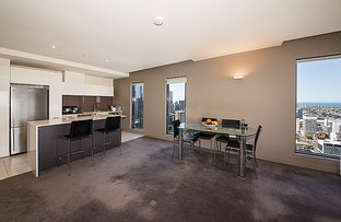 3806/200 Spencer Street, Melbourne VIC 3000