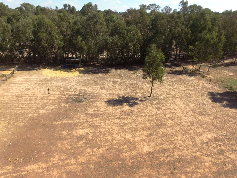 45 Marian Drive, Tocumwal NSW 2714, Image 1