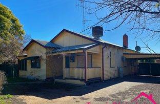 Picture of 22 Milson St, Warren NSW 2824