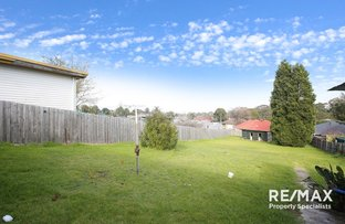 Picture of 8 Goldlang Street, Dandenong VIC 3175