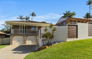 Picture of 7 Cuthbert  Street, Boambee East NSW 2452