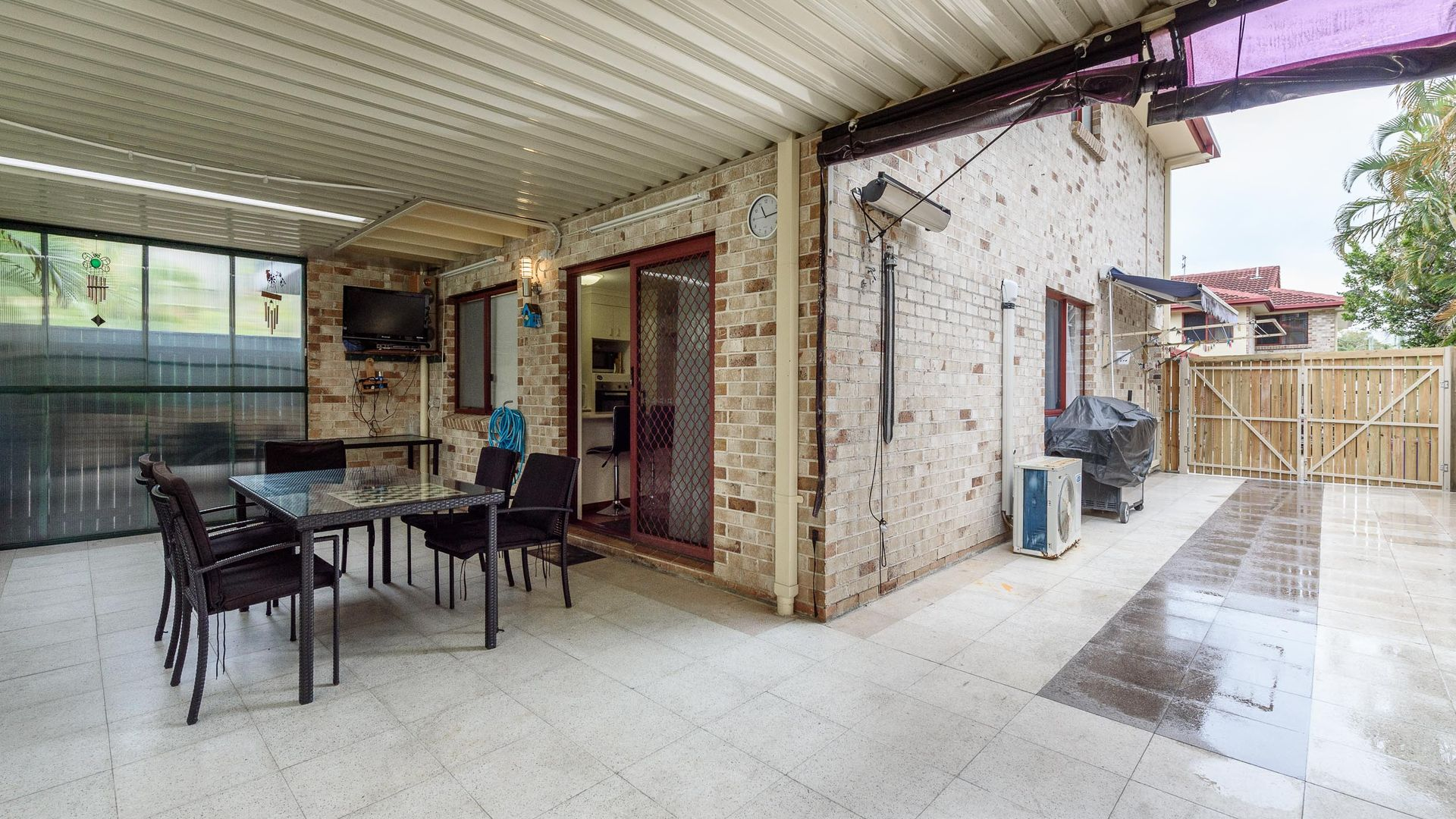 3/30 Blake Street, Southport QLD 4215, Image 1