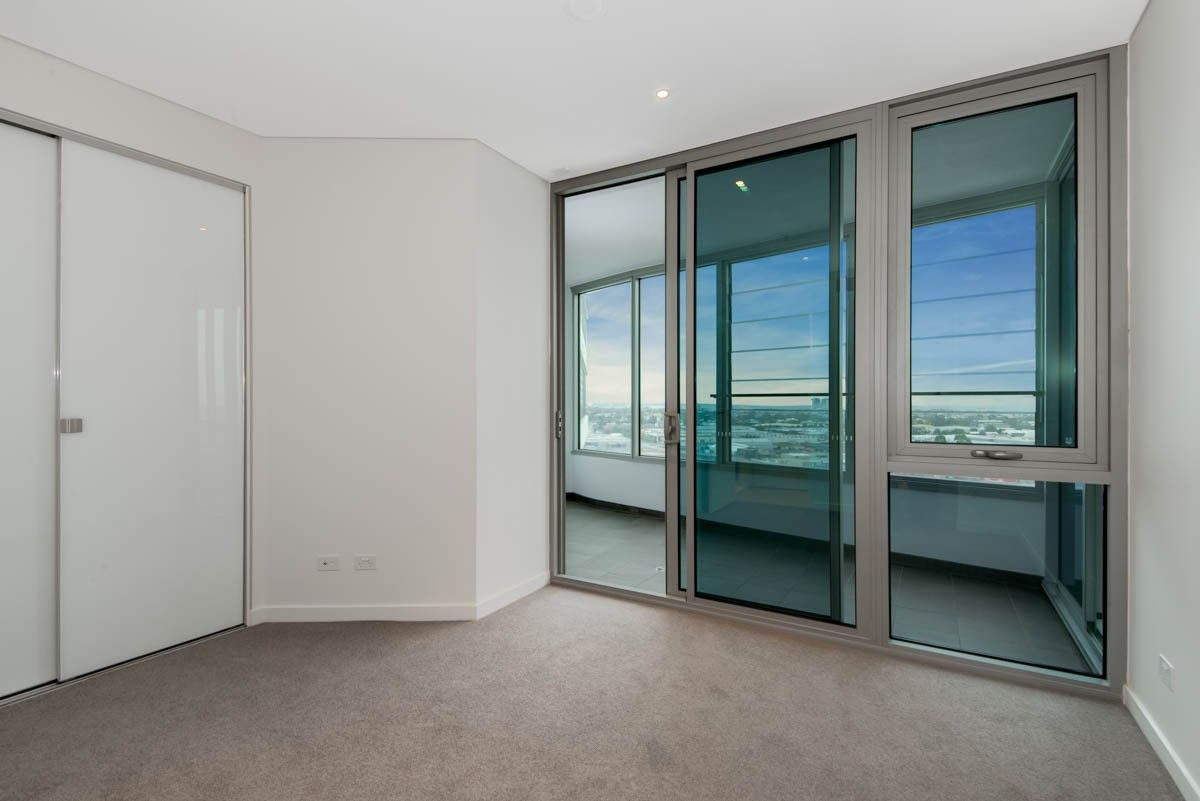 1908/81 South Wharf Drive, Docklands VIC 3008, Image 1