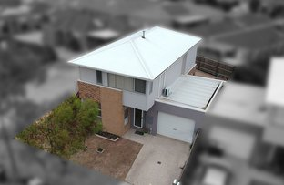 Picture of 3/6 Orlando Drive, Truganina VIC 3029
