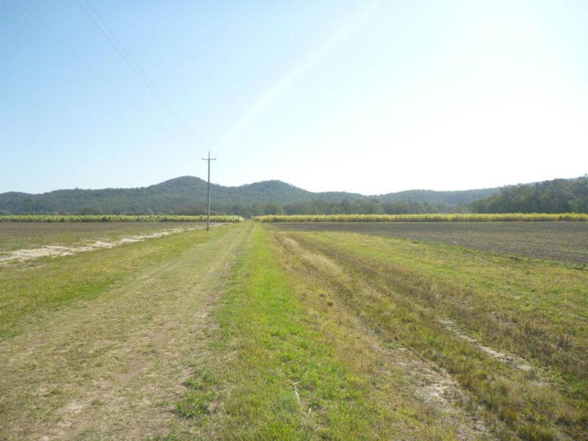 81 Lewis Lane, Mororo NSW 2469, Image 2