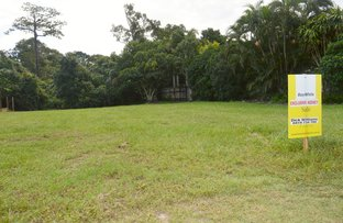 Picture of 67 Holland Street, Wongaling Beach QLD 4852