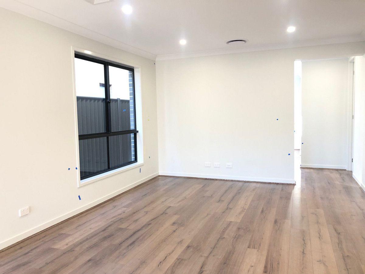 56 Siding Terrace, Schofields NSW 2762, Image 2
