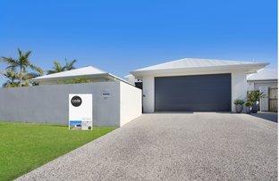 Picture of 15A Mizzen Close, Wurtulla QLD 4575