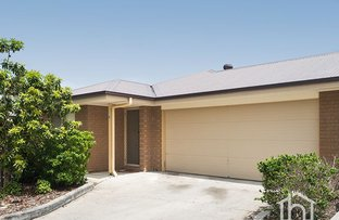 Picture of Unit 10/18-22 Maywood Street, Loganlea QLD 4131