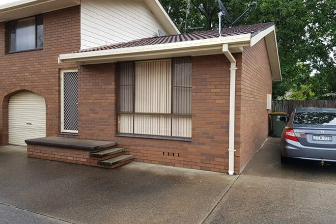 Picture of 3/32-34 Arthur Street, SOUTH WEST ROCKS NSW 2431