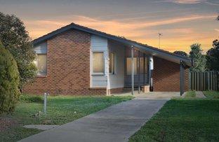 Picture of 8 Pinot Crescent, Corowa NSW 2646