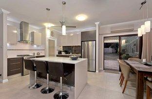4 Luyten Close, Cranebrook NSW 2749