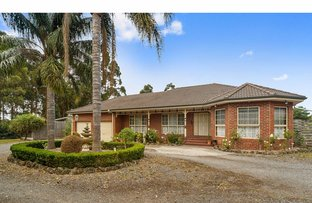 Picture of 380 Warrandyte Road, Langwarrin South VIC 3911