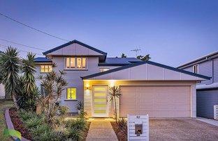 Picture of 62 Kempsie Road, Upper Mount Gravatt QLD 4122