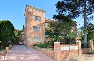 16/14-16 High Street, Granville NSW 2142