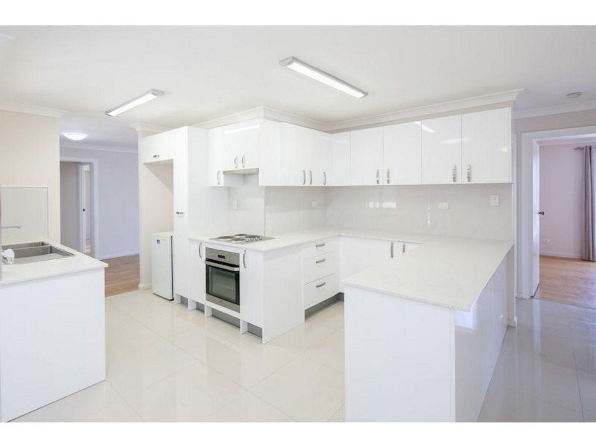 17 Shepherdson Street, Capalaba QLD 4157, Image 1