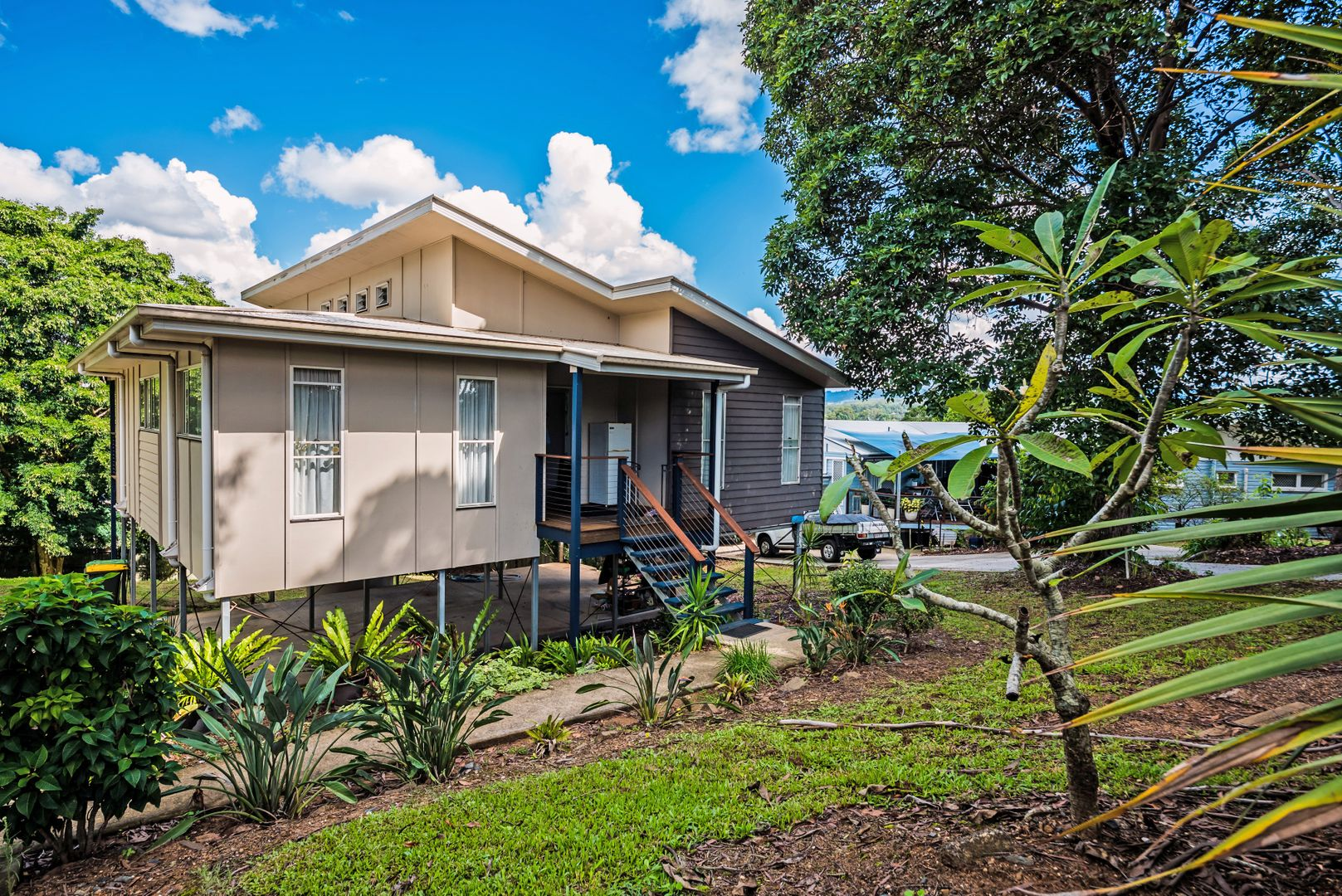 4 Cobbs Road, Woombye QLD 4559, Image 0