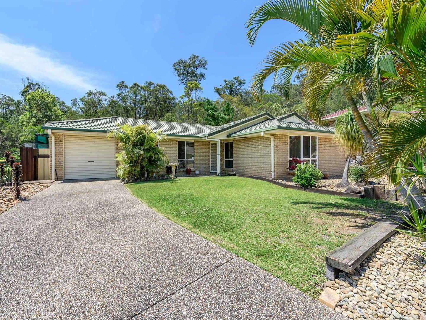4 Jane Lane, Oxenford QLD 4210, Image 0