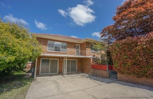 Picture of 24 Adelaide Street, Lawson NSW 2783