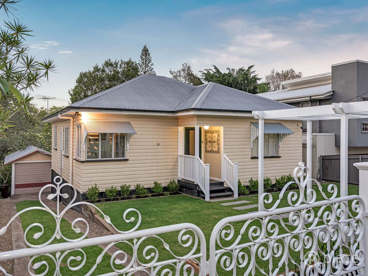 38 Castor Road, Wavell Heights QLD 4012, Image 1