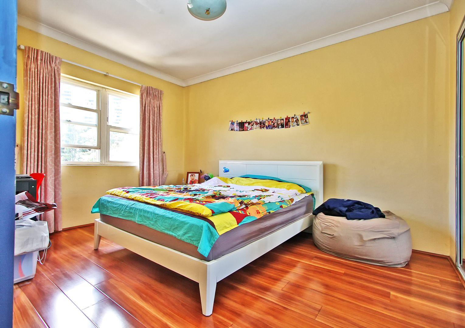 4/16 Bobart Street, Parramatta NSW 2150, Image 2