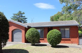 Picture of 2/1188 North East Road, St Agnes SA 5097