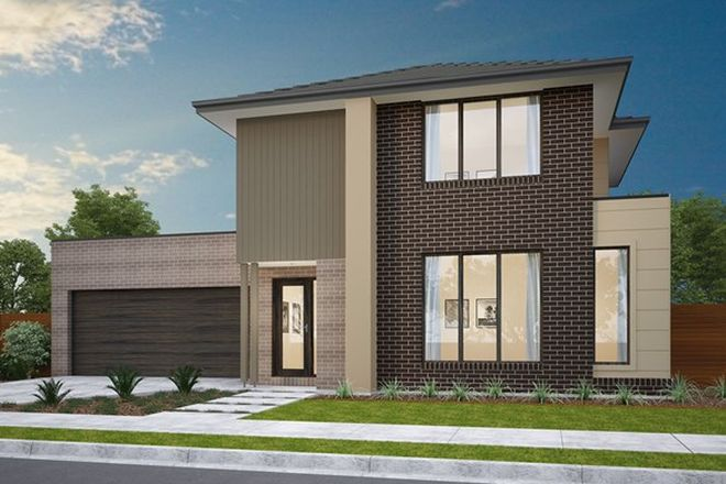 Picture of 1728 Bronnie Street, CLYDE NORTH VIC 3978