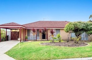 Picture of 20 Eucumbene Crescent, Joondalup WA 6027