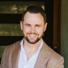 Brendan Stead, Sales representative