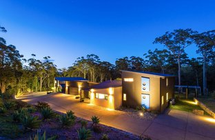 Picture of 511 Sapphire Coast Drive, Tura Beach NSW 2548
