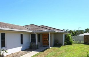 Picture of 9 Merino Court, Walkerston QLD 4751