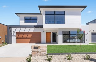 Picture of 6 Billabong Street, Lawson ACT 2617