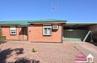 Picture of 19 Sandery Street, Whyalla Stuart SA 5608