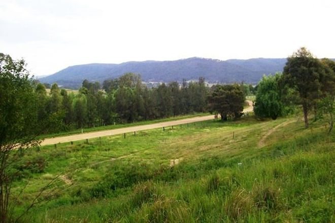 Picture of Lot 3 Mount View Road, MILLFIELD NSW 2325