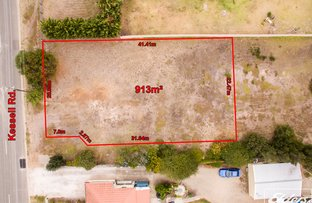 Picture of Lot 40 Kessell Road, Goolwa SA 5214