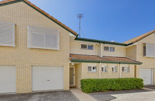 Picture of 7/52 Kingsford Smith pde, Maroochydore QLD 4558