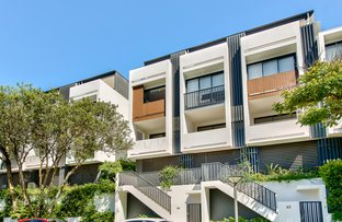 Picture of 66/24 Kurilpa Street, West End QLD 4101