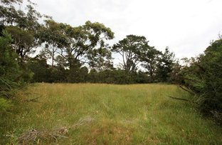 Picture of Lot 17 Heathlands Drive, Port Welshpool VIC 3965