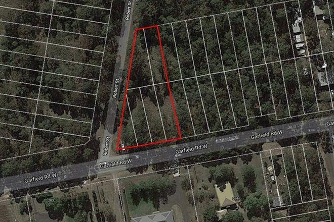 Picture of 1-4,85-86 Garfield Road, MARSDEN PARK NSW 2765