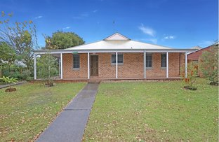 Picture of 1/462 George Street, South Windsor NSW 2756